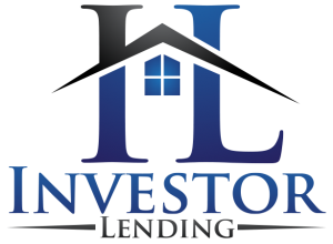 Investor Lending