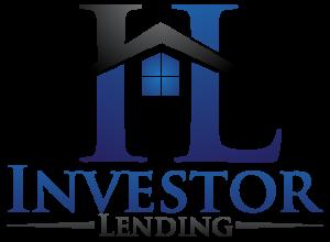 Investor Lending